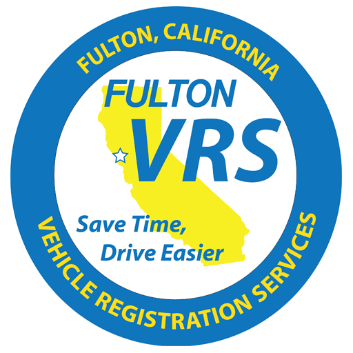 Fulton Vehicle Registration Services