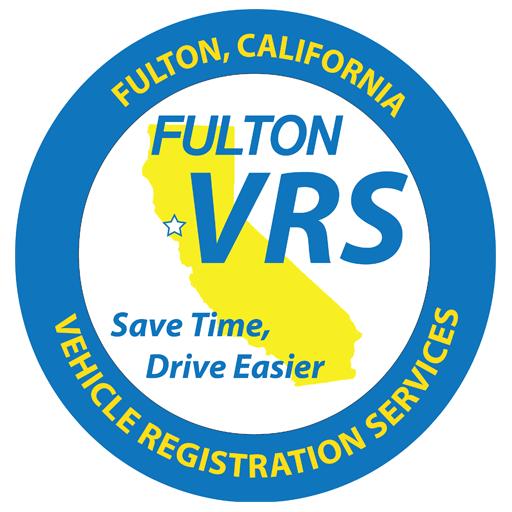 Fulton Vehicle Registration Services