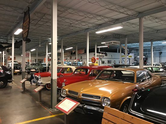 Used car dealer classic cars dealership vehicle titles tags plates renewals vehicle registration services select DMV services like AAA